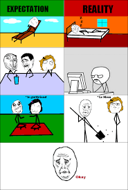 Meme Vs Rage - 71 funny rage comics pictures to pin on pinterest
