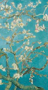 almond blossom wallpaper iphone wallpaper pinterest blossoms