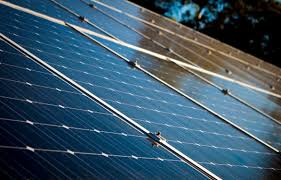 why is it to solar panels is it time to convert to solar power 3 reasons why you need solar