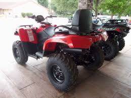 new 2014 arctic cat trv 400 atvs for sale in arizona brand new