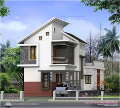 best small house plans residential architecture 11 best small house designs in kerala style images on