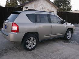 jeep compass sport 2010 2010 jeep compass sport 4dr suv in los angeles ca for sale by owner