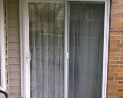 sliding glass door mechanism door superb sliding glass door no adjustment trendy
