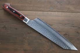 vg10 kitchen knives sakai takayuki vg10 33 layer damascus kiritsuke gyuto japanese