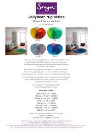 jellybean rug series sonya winner pdf catalogues