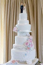 wedding cake liverpool wedding cake by cake shop liverpool come see them at crabwall