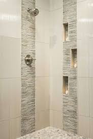 cool bathroom tile ideas sliced white pebble tile white pebbles pebble tiles and luxury