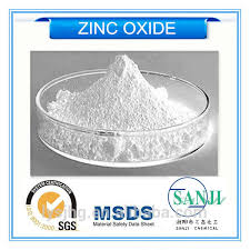Salep Zink cari terbaik salep zink oksida produsen dan salep zink oksida untuk