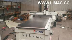 Insulated Ventilation Ducting Cnc Machine For Pre Insulated Phenolic Foam Duct Panel By Limac