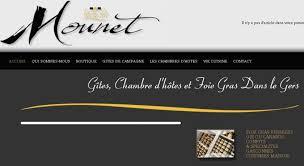 chambres d hotes dans le gers 32 gîte chambres d hôtes et foie gras à la ferme eauze gers 32