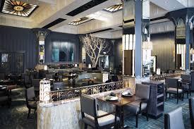 fera london google u0027da ara cafe restaurant bar pinterest