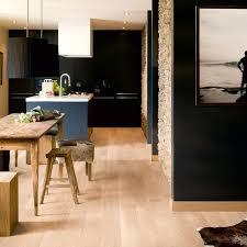 Laminate Flooring Spacers Bq by Flooring Carpets Laminate Flooring Power Tools Hand Tools