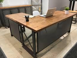 Modern Partners Desk Partners Desk For Sale Inspirational Antique Mahogany Partners