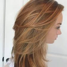 interior layers haircut 25 long layered haircuts so hot you ll want to try them all