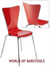 Acrylic Dining Chair Dining Room Great Leisuremod Lima Modern Acrylic Chair