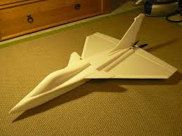 free rc plans a1648933 70 rafale front view jpg