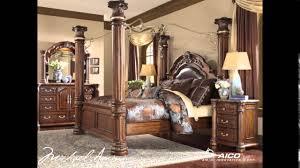 Bedroom Sets King King Size Bedroom Sets King Size Bedroom Furniture Sets Youtube