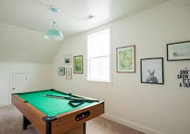 how to make the most of your flex space or bonus room blog