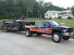 dodge ram 3500 2002 2002 dodge ram 3500 work truck readers rides issue 10 2014