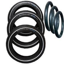 chambre a air pour poussette pneu et chambre à air pour poussette cosatto mobi 280 x 65 203