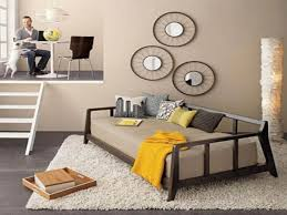 diy daybed couch decoration u0026 furniture diy daybed ideas plans