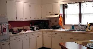 best kitchen cabinets to buy best kitchen nice kitchen cabinets windsor ontario on how to