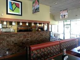 round table pizza folsom blvd round table pizza rancho cordova round table pizza ca within round