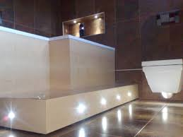 decorative bathroom lights best 25 bathroom lighting ideas on