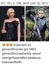 Girls Hbo Memes - 25 best memes about girls and who can do both girls and who