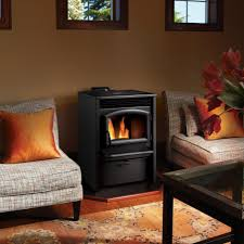 lopi pellet stove black agp rocky mountain stove and fireplace