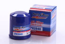 2010 lexus hs 250h oil filter parts plus filters by premium guard engine oil filter part