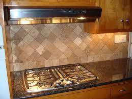 Kitchen Medallion Backsplash Kitchen Cabinet Kitchen Backsplash Designs With Tile White