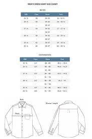 george u0027s geometric pattern fashion dress shirt with woven tie and