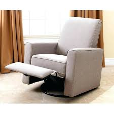 coaster chenille glider and ottoman in chocolate coaster chenille glider and ottoman in chocolate glider recliner