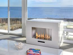 Fireplace Ideas Modern 17 Fireplace Designs Hgtv