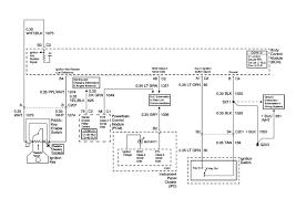 john deere l120 pto wiring diagram beauteous 316 floralfrocks