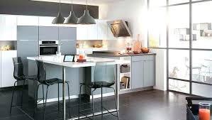 modele cuisine amenagee cuisine amenagee moderne modele de cuisine amenagee modele de