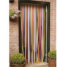 door strips u0026 the
