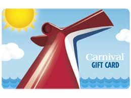 travel gift card travel gift cards airline hotel gift cards newegg
