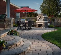 Types Of Pavers For Patio Paver Types Pavers 4 Less