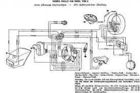 modern vespa will this wiring diagram work wiring diagram simonand