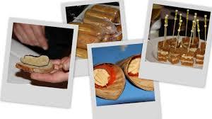 cours de cuisine landes cours de cuisine dans les landes 57 images silver 39 landes