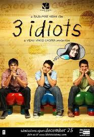 video film komedi indonesia 3 idiots the internet movie plane database