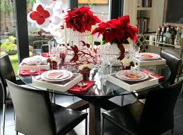 Unforgettable Holiday Table Settings Inspiration Ideas Photos - Design a table setting