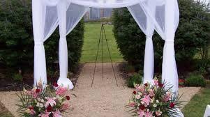 wedding chuppah rental wedding cuppahs canopies diy wedding 17994