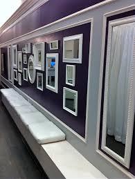Hallway Wall Decor by Download Modern Minimalist Stylish Hallway Decorating Ideas Dark