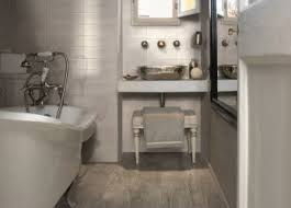 bathroom flooring ideas uk bathroom flooring ideas wonderful best diy india for smalloms