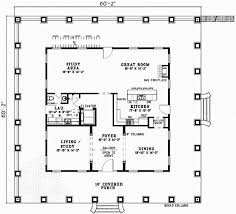 plantation style floor plans collection plantation house floor plans photos the