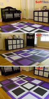 13 best nursery baby room flooring images on pinterest babies