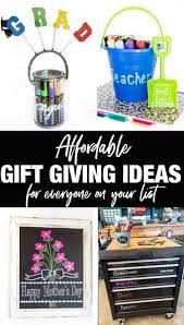 Wirecutter Best Pillow by 202 Best Gift Giving Wrapping Ideas Images On Pinterest